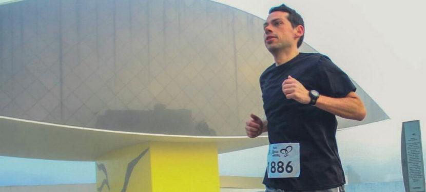 Eduardo Trombini – Conheça o principal autor do Blog Bariátricos