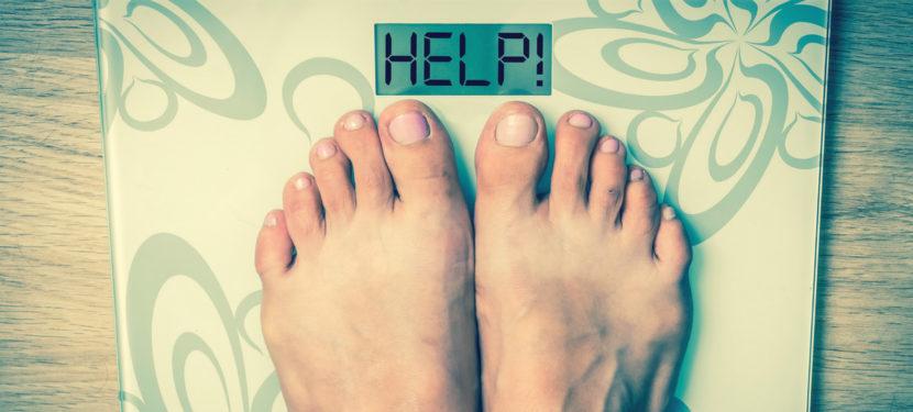 Quem faz cirurgia bariátrica pode engordar novamente?