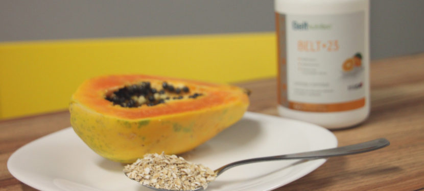 Reeducação Alimentar: 5 dicas essenciais para perder peso e manter o essencial