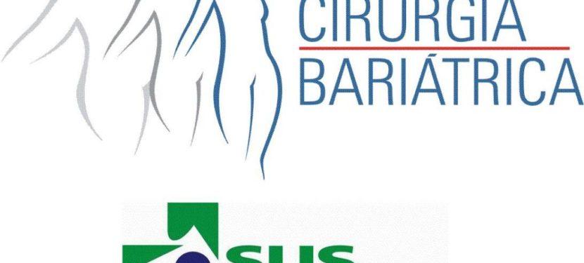 SUS oferecerá Cirurgia Bariátrica por Vídeo