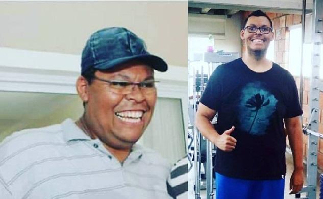 Depoimento: Guttão!