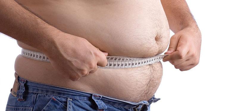 Em dez anos, obesidade cresce 60% no Brasil e colabora para maior prevalência de hipertensão e diabetes