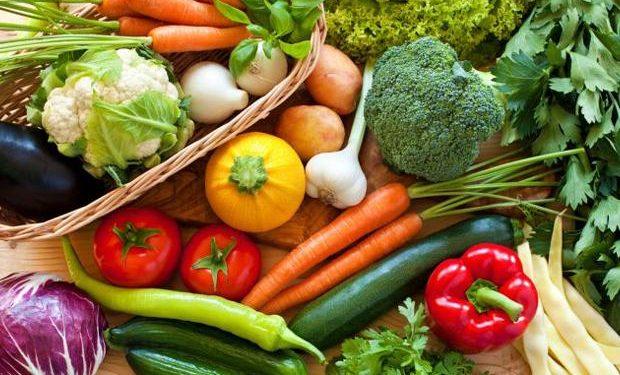 Reganho de peso – Administrando as refeições