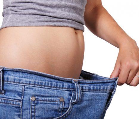 Menos sono: risco aumentado de diabetes e obesidade