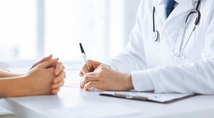Você sabe quais as fases de pré e pós-operatório da cirurgia bariátrica?