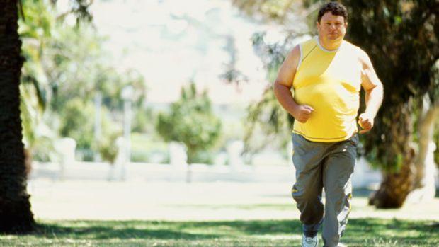 Quando iniciar as atividades físicas pós bariátrica ?